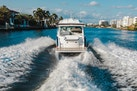 Formula 2016 -Delray Beach-Florida-United States-1630988   Thumbnail