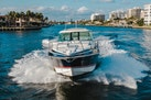 Formula 2016 -Delray Beach-Florida-United States-1630992   Thumbnail