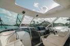 Formula 2016 -Delray Beach-Florida-United States-1631030   Thumbnail