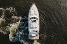 Formula 2016 -Delray Beach-Florida-United States-1630975   Thumbnail