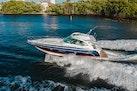 Formula 2016 -Delray Beach-Florida-United States-1630984   Thumbnail