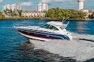 Formula 2016 -Delray Beach-Florida-United States-1630978   Thumbnail