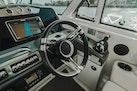 Formula 2016 -Delray Beach-Florida-United States-1631018   Thumbnail