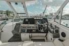 Formula 2016 -Delray Beach-Florida-United States-1631008   Thumbnail