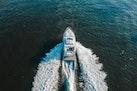 Formula 2016 -Delray Beach-Florida-United States-1630981   Thumbnail