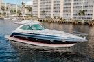 Formula 2016 -Delray Beach-Florida-United States-1630970   Thumbnail