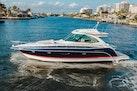 Formula 2016 -Delray Beach-Florida-United States-1630990   Thumbnail