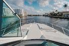 Formula 2016 -Delray Beach-Florida-United States-1631026   Thumbnail