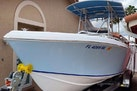 Bluewater 2000 -West Miami-Florida-United States-1624460 | Thumbnail