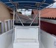 Bluewater 2000 -West Miami-Florida-United States-1624494 | Thumbnail