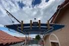 Bluewater 2000 -West Miami-Florida-United States-1624492 | Thumbnail