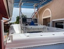 Bluewater 2000 -West Miami-Florida-United States-1624464 | Thumbnail