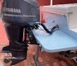 Bluewater 2000 -West Miami-Florida-United States-1624483 | Thumbnail