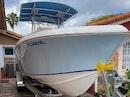 Bluewater 2000 -West Miami-Florida-United States-1624462 | Thumbnail