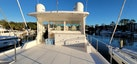 Hampton-640 Endurance 2014-Crystal Lady Saint Augustine-Florida-United States-1624622   Thumbnail