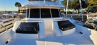 Hampton-640 Endurance 2014-Crystal Lady Saint Augustine-Florida-United States-1624614   Thumbnail