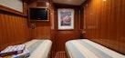 Hampton-640 Endurance 2014-Crystal Lady Saint Augustine-Florida-United States-1624609   Thumbnail