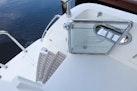 Hampton-640 Endurance 2014-Crystal Lady Saint Augustine-Florida-United States-1624618   Thumbnail