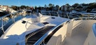 Hampton-640 Endurance 2014-Crystal Lady Saint Augustine-Florida-United States-1624615   Thumbnail