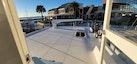 Hampton-640 Endurance 2014-Crystal Lady Saint Augustine-Florida-United States-1624625   Thumbnail
