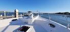 Hampton-640 Endurance 2014-Crystal Lady Saint Augustine-Florida-United States-1624616   Thumbnail