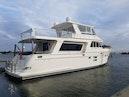 Hampton-640 Endurance 2014-Crystal Lady Saint Augustine-Florida-United States-1624607   Thumbnail