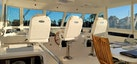 Hampton-640 Endurance 2014-Crystal Lady Saint Augustine-Florida-United States-1624608   Thumbnail