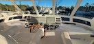 Hampton-640 Endurance 2014-Crystal Lady Saint Augustine-Florida-United States-1624620   Thumbnail