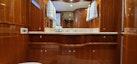 Hampton-640 Endurance 2014-Crystal Lady Saint Augustine-Florida-United States-1624673   Thumbnail