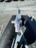 USMI-11 Meter Naval Special Warfare Rib 1998 -Portsmouth-Rhode Island-United States-Windlass-1624710 | Thumbnail