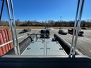 USMI-11 Meter Naval Special Warfare Rib 1998 -Portsmouth-Rhode Island-United States-Aft Deck-1624712 | Thumbnail