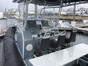USMI-11 Meter Naval Special Warfare Rib 1998 -Portsmouth-Rhode Island-United States-Shock Seats-1624705 | Thumbnail
