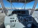USMI-11 Meter Naval Special Warfare Rib 1998 -Portsmouth-Rhode Island-United States-Helm Electronics-1624713 | Thumbnail
