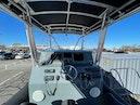USMI-11 Meter Naval Special Warfare Rib 1998 -Portsmouth-Rhode Island-United States-Helm-1624711 | Thumbnail