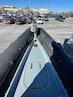 USMI-11 Meter Naval Special Warfare Rib 1998 -Portsmouth-Rhode Island-United States-Fore Deck-1624709 | Thumbnail