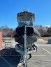 USMI-11 Meter Naval Special Warfare Rib 1998 -Portsmouth-Rhode Island-United States-Trailer Bow Shot-1624715 | Thumbnail