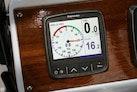 Hunter-38 2005-Sweet Pea Anacortes-Washington-United States-1624772 | Thumbnail