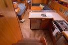 Hunter-38 2005-Sweet Pea Anacortes-Washington-United States-1624766 | Thumbnail