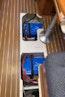 Hunter-38 2005-Sweet Pea Anacortes-Washington-United States-1624770 | Thumbnail