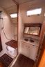 Hunter-38 2005-Sweet Pea Anacortes-Washington-United States-1624758 | Thumbnail