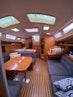 Hunter-38 2005-Sweet Pea Anacortes-Washington-United States-1626139 | Thumbnail