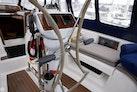Hunter-38 2005-Sweet Pea Anacortes-Washington-United States-1624774 | Thumbnail