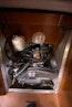 Hunter-38 2005-Sweet Pea Anacortes-Washington-United States-1624760 | Thumbnail
