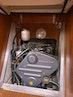 Hunter-38 2005-Sweet Pea Anacortes-Washington-United States-1626142 | Thumbnail