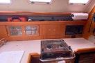 Hunter-38 2005-Sweet Pea Anacortes-Washington-United States-1624765 | Thumbnail