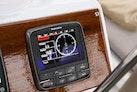 Hunter-38 2005-Sweet Pea Anacortes-Washington-United States-1624771 | Thumbnail