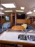 Hunter-38 2005-Sweet Pea Anacortes-Washington-United States-1626141 | Thumbnail