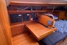 Hunter-38 2005-Sweet Pea Anacortes-Washington-United States-1624756 | Thumbnail