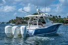 Scout-42 LXF 2019-Lucky 24 Ft. Lauderdale-Florida-United States-1624797 | Thumbnail