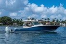 Scout-42 LXF 2019-Lucky 24 Ft. Lauderdale-Florida-United States-1624794 | Thumbnail